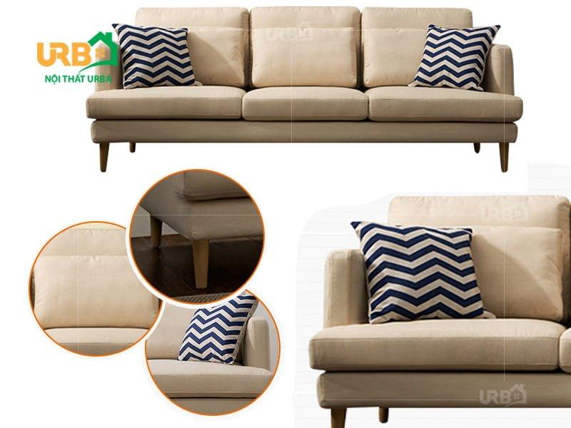 sofa văn phòng mã 1016 2