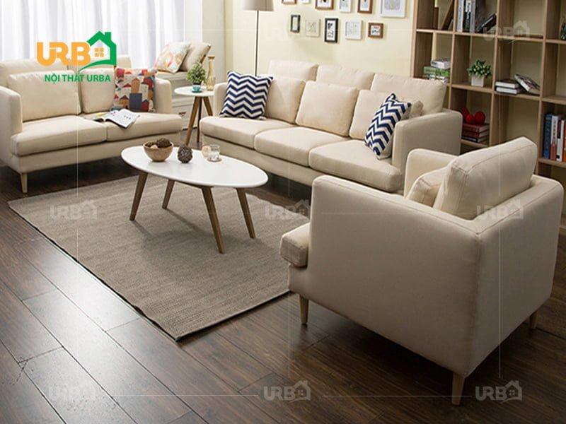 sofa văn phòng mã 1016 3