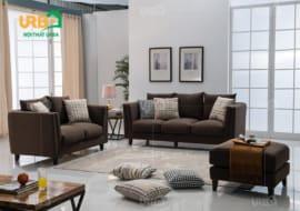 sofa văn phòng mã 1017