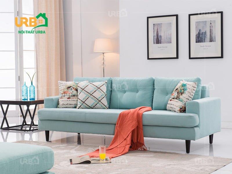 Sofa văn phòng mã 1018 3