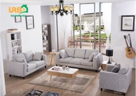 sofa văn phòng mã 1019