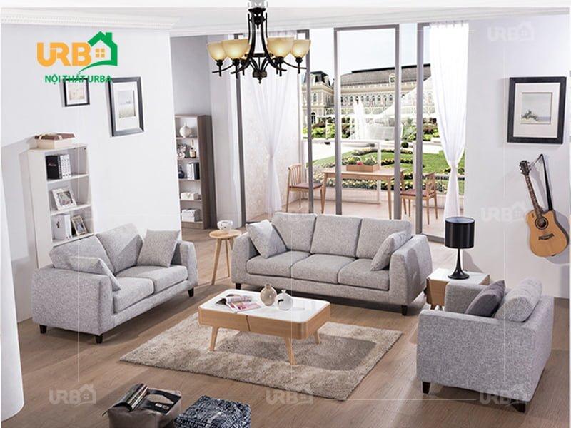 sofa văn phòng mã 1019 2