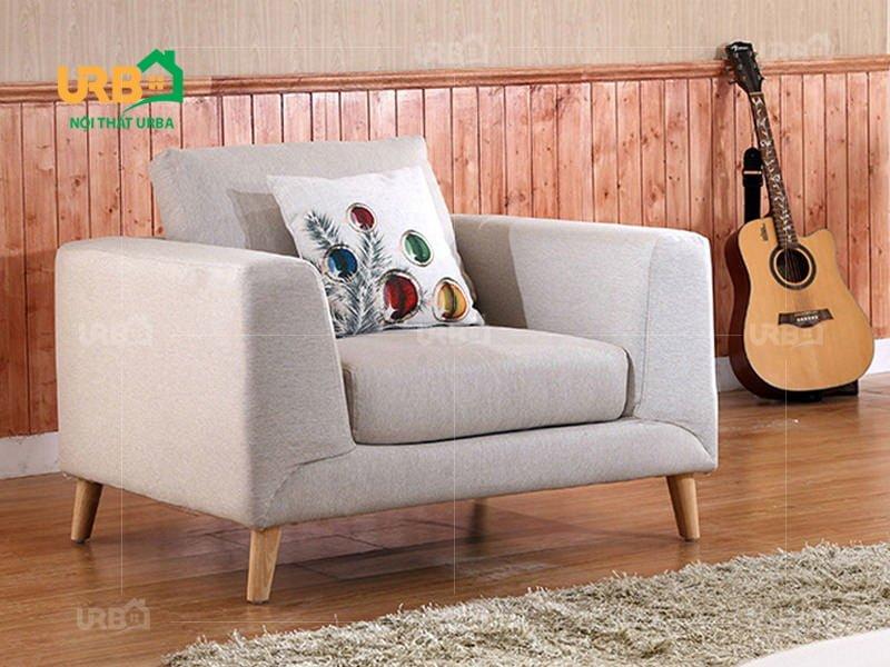 sofa văn phòng mã 1020 3