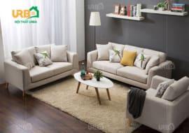 sofa văn phòng mã 1020