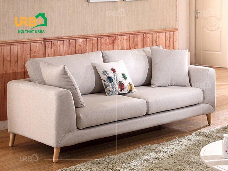 sofa văn phòng mã 1020 2