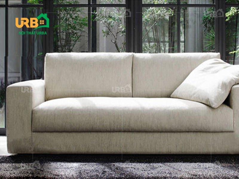 sofa văn phòng mã 1021 1