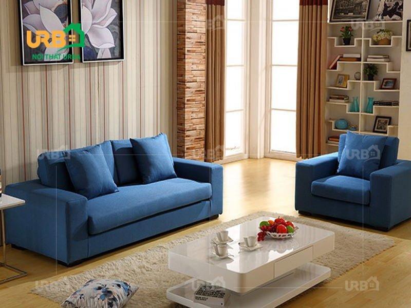 sofa văn phòng mã 1021