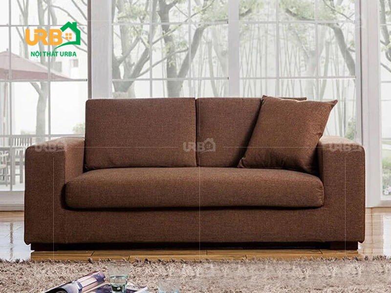 sofa văn phòng mã 1021 3