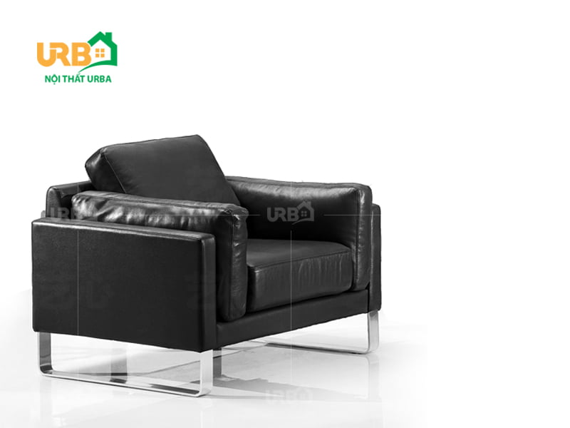 sofa văn phòng mã 1022 2