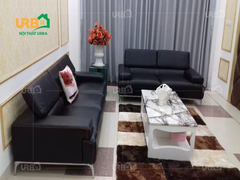 sofa văn phòng mã 1024 1