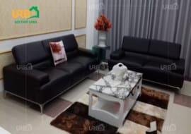 sofa văn phòng mã 1024