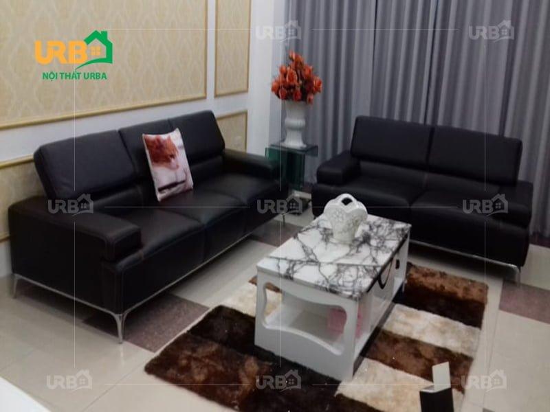 sofa văn phòng mã 1024 2