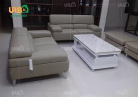 Sofa Văn Phòng Mã 1026 (2)
