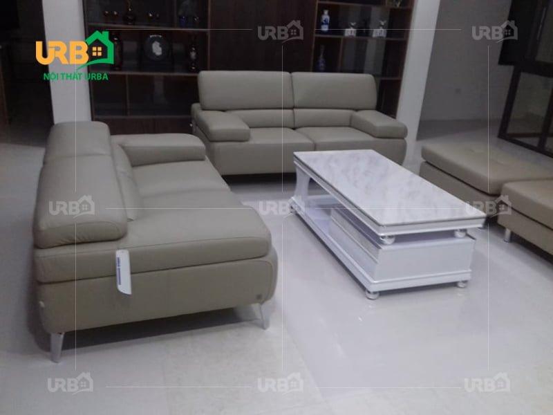 Sofa Văn Phòng Mã 1026