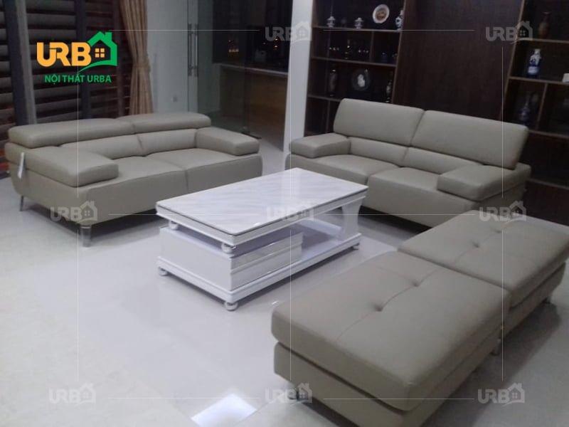 sofa văn phòng 1026 2