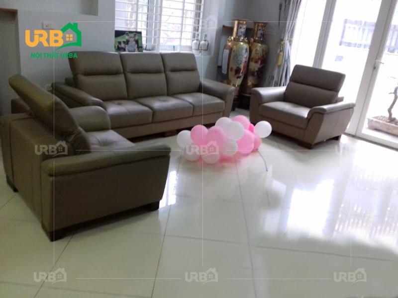 sofa văn phòng 1028 2