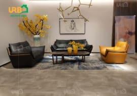 Sofa văn phòng mã 1030