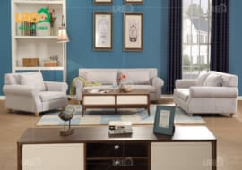 Sofa tân cổ điển Mã 2028 (2)