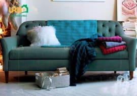 Sofa tân cổ điển 2029 (3)