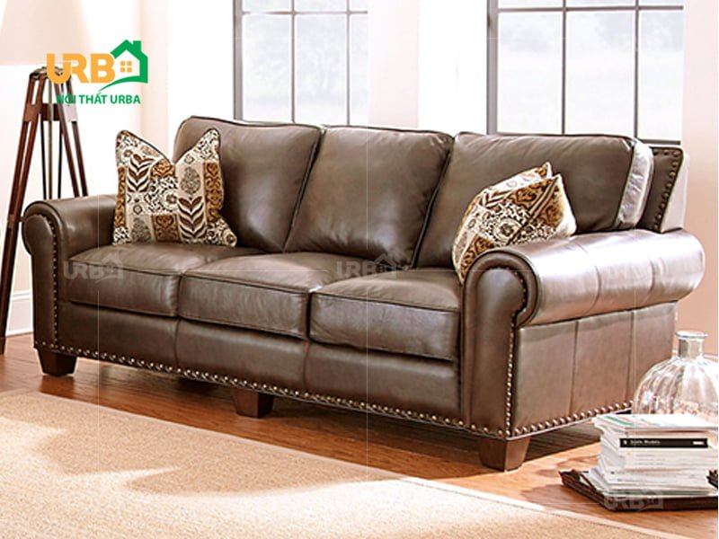 Sofa tân cổ điển 2036