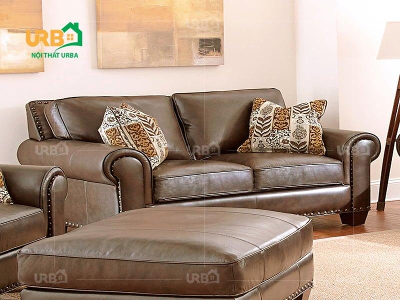 Sofa tân cổ điển 2036 2