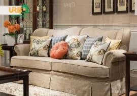 Sofa tân cổ điển 2038
