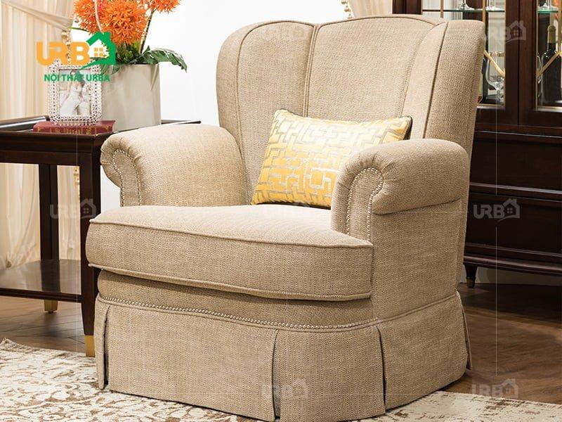 Sofa tân cổ điển 2038 2