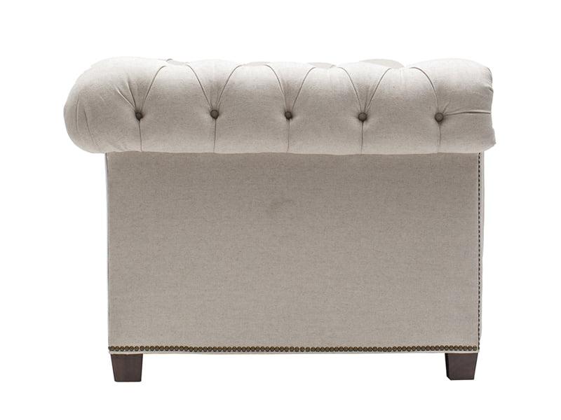 Sofa tân cổ điển 2040 3