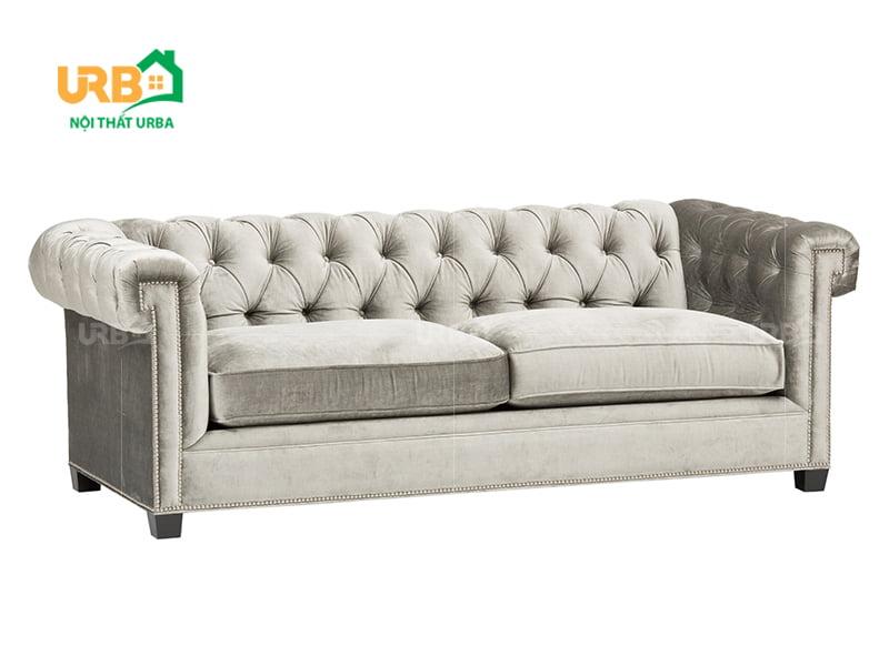 Sofa tân cổ điển 2040 2