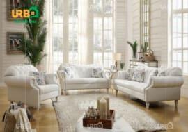 Sofa tân cổ điển 2044