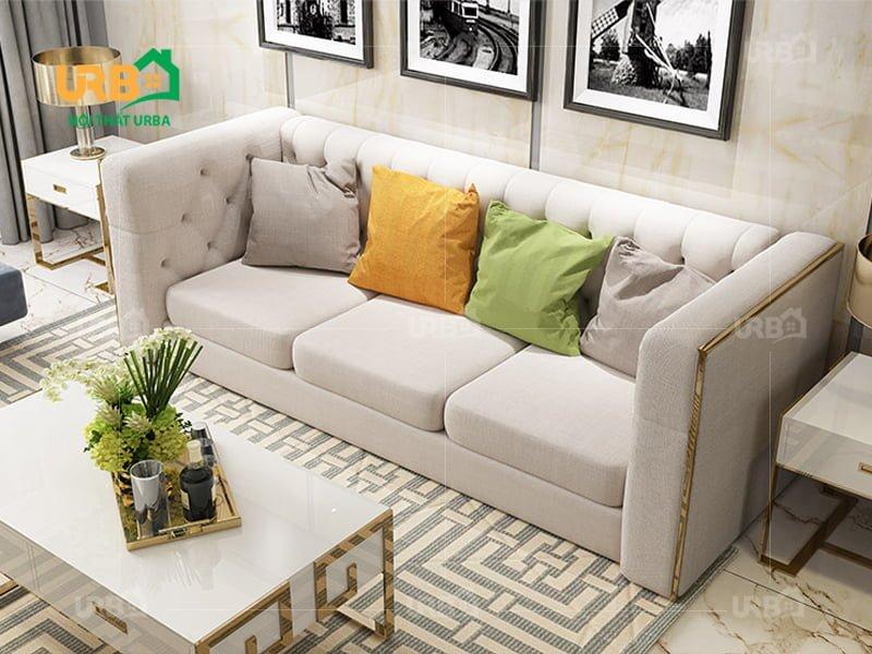 Sofa tân cổ điển 2046 2