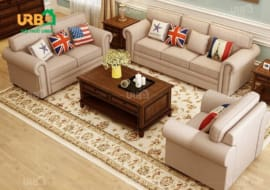 Sofa tân cổ điển Urba Mã 2008 (2)