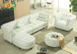 sofa tân cổ điển 2025 (4)