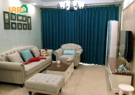 Sofa tân cổ điển 2030 (4)