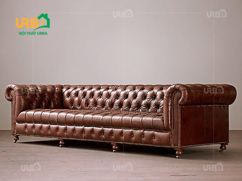 Sofa tân cổ điển mã 2031 (8)