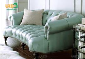 Sofa tân cổ điển 2034 3