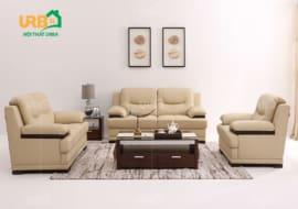 sofa văn phòng mã 1010
