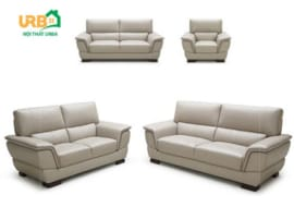 sofa văn phòng mã 1009
