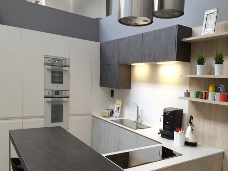 Thiết kế căn hộ chung cư Eco city 33