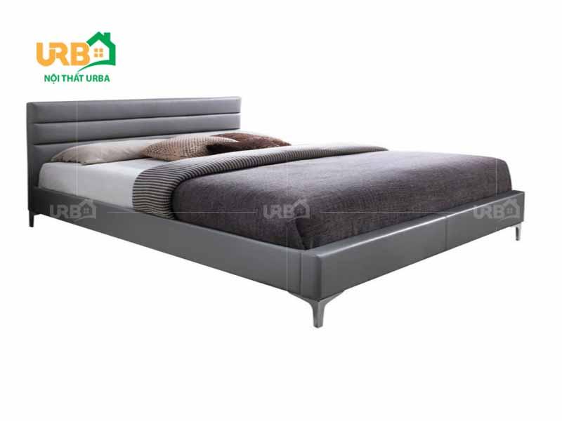 Mẫu thiết kế giường ngủ 1423