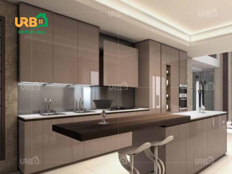 Tủ bếp mã 1524