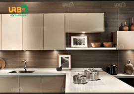 Tủ bếp mã 1526