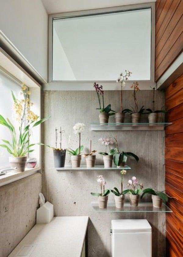 Những chú ý trong thiết kế nội thất nhà đẹp 5