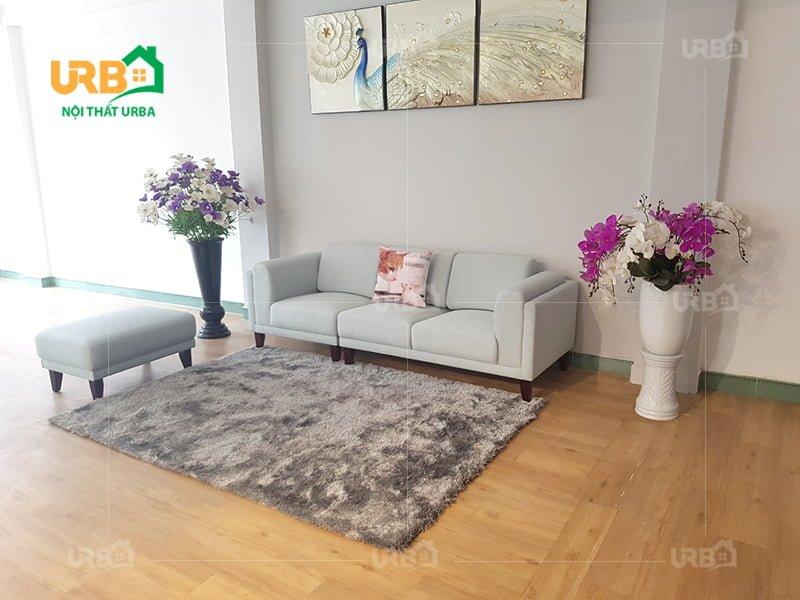 Sofa văng nỉ cs 082 2
