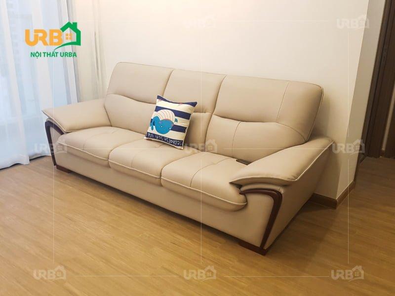 Sofa cao cấp cs 8042 2