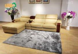 Sofa Da Mã 5065 5