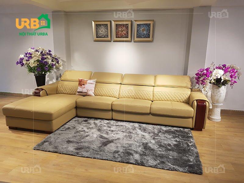 Sofa phòng khách 1367 2