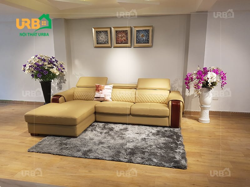 Sofa Da Mã 5065 (15)