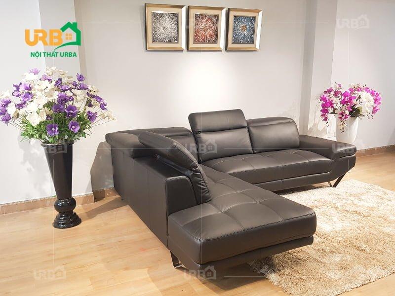 Sofa cao cấp CS 8036 1