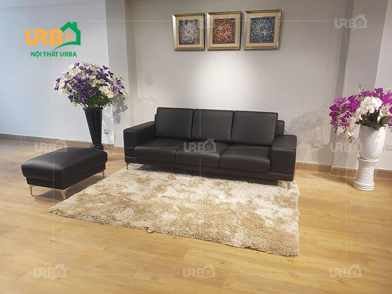 Sofa Văng Da CS Mã 002 1